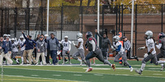 16.11.26_Football_Mens_EHallHS_vs_LincolnHS (Jesi Kelley)--1030 (psal_nycdoe) Tags: 201617 football psal public schools athletic league semifinals playoffs high school city conference abraham lincoln erasmus hall campus nyc new york nycdoe department education 201617footballsemifinalsabrahamlincoln26verasmushallcampus27 jesi kelley jesikelleygmailcom