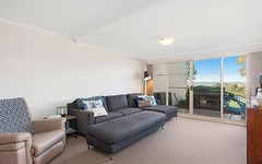 11/51 Leahy Close, Narrabundah ACT