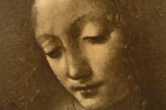 """""""Marie fut toute bouleversée"""". (Diké) Tags: chemin méditatif avent daprès liturgie ecriture aller vers la naissance jésus images support archives dikée"""