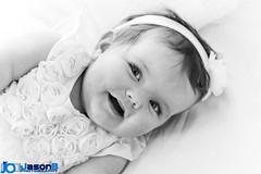 Lily (jasonbphotography.co.uk) Tags: light baby girl nikon child natural birth sigma christening tamron baptisim d7100