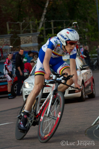 TT Ster van Zuid Limburg 238