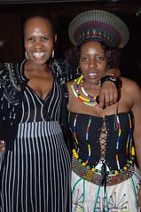 DSC_9582 South Africa Freedom Day Celebration at the SAHC London Dee from Botswana and Kansani (photographer695) Tags: from london celebration botswana dee sahc kansani