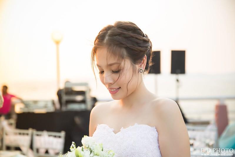 Jason&Chloe 婚禮精選-0037