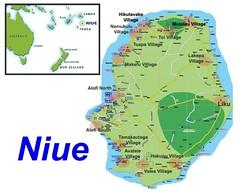 Niue (rona.h) Tags: may 2014 niue ronah alofi niueyachtclub