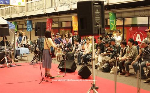chinami-kishioka-no1