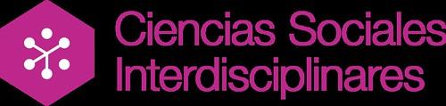 ciencias_sociales_interdisciplinares_full_rgb