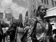(Downtown) Brooklyn, New York - May, 2014 (STREET MASTER) Tags: street newyorkcity blackandwhite newyork dallas texas manhattan candid streetphotography brooklynheights streetphotographer streetmaster wwwchrisricheycom chrisricheyymailcom christopherricheyphotography christopherrichey chrisrichey dallasstreetphotography dallasstreetphotographer photoshotbychristopherrichey christopherricheyphotography