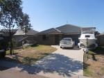 13 Matilda Avenue, Tanilba Bay NSW 2319
