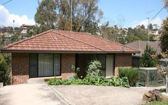 85 Stanley Ave, Farmborough Heights NSW