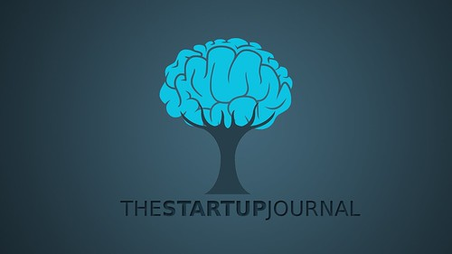 The Startup Journal