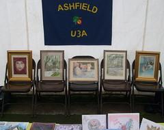 DSCF3243 (dlpruk) Tags: ashfield rufford mansfield retford worksop dukeries hucknall northnottsneighbourhoodgroupofu3as