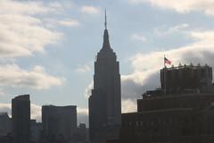 IMG_0001 (ruhrpoet) Tags: new york city nyc usa ny canon weitwinkel cityart 70d