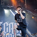 "We Came As Romans • <a style=""font-size:0.8em;"" href=""http://www.flickr.com/photos/99887304@N08/14394050757/"" target=""_blank"">View on Flickr</a>"
