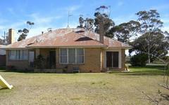 211 Royal Road, Deniliquin NSW