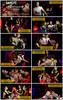 Sangre y Sombra COMIC VERSION (Frodo DKL) Tags: girls light shadow españa lightpainting hot luz true night painting children de dead death photo blood long exposure neon foto nocturnal y vampire asturias sombra el tools led muerte story lp nocturna chicks feed fangs oviedo cod vampiro con historia templo verdadera sangre fang pintura pintar darklight larga herramientas lps muerto flexible photostory exposición vampiresa fotonovela colmillos alimentarse lpe colmillo fotohistoria lightgraff dkl vampiresas pinturadeluz fangtasia lightpaintingspain herramientaslightpainting