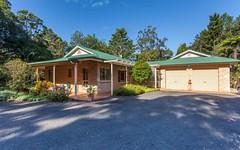 121 Binna Burra Road, Binna Burra NSW