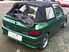 02 Renault Clio R&R vor der Montage gs 02