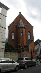 Brussel (fotokoci) Tags: city trip travel vacation people urban holiday tourism architecture photo europa europe european foto image background web capital culture free images tourist cc journey creativecommons use download gratis capitale visiting stroll viaggi vacations viaggio libre vacanza publicdomain traveler highquality  norightsreserved copyrightfree nocopyright wtfpl cc0 dominiopubblico
