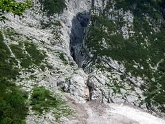 Triglav 2014 - 68 (Cristiano De March) Tags: mountain natura slovenia slovenija alpi montagna triglav giulie tricorno cristianodemarch
