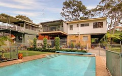 36 Illawong Street, Lugarno NSW