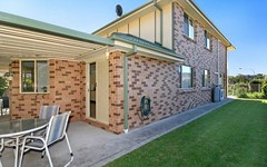 67 Starboard Ave, Bensville NSW
