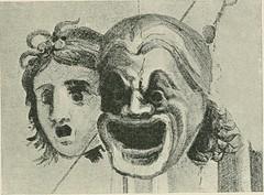 Anglų lietuvių žodynas. Žodis satirise reiškia v išjuokti, satyriškai parodyti lietuviškai.