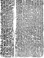 Anglų lietuvių žodynas. Žodis theologizer reiškia teologas lietuviškai.