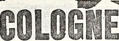 Anglų lietuvių žodynas. Žodis acierno reiškia <li>acierno</li> lietuviškai.
