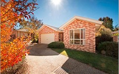 2/6 Edith Place, Amaroo ACT
