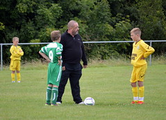 "Vs Amlwch 2nd sep 2014 • <a style=""font-size:0.8em;"" href=""http://www.flickr.com/photos/124577955@N03/14622481197/"" target=""_blank"">View on Flickr</a>"