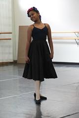 IMG_4036 (nda_photographer) Tags: boy ballet girl dance babies contemporary character jazz exams newcastledanceacademy