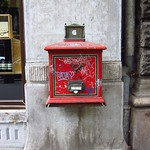 "Hungarian Mailbox <a style=""margin-left:10px; font-size:0.8em;"" href=""http://www.flickr.com/photos/14315427@N00/14634069969/"" target=""_blank"">@flickr</a>"