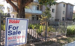 427_429 guildford rd, Guildford NSW