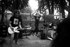 OFF! (arterial spray) Tags: show california rock dreadlocks oakland jump concert punk audience guitar live stage crowd twist off hardcore sing scream singer roll vans dreads rockandroll 2014 circlejerks d610 festivle keithmorris burgerrecords burgerboogaloo dalliswillard totaltrashproductions burgerboogaloo2014