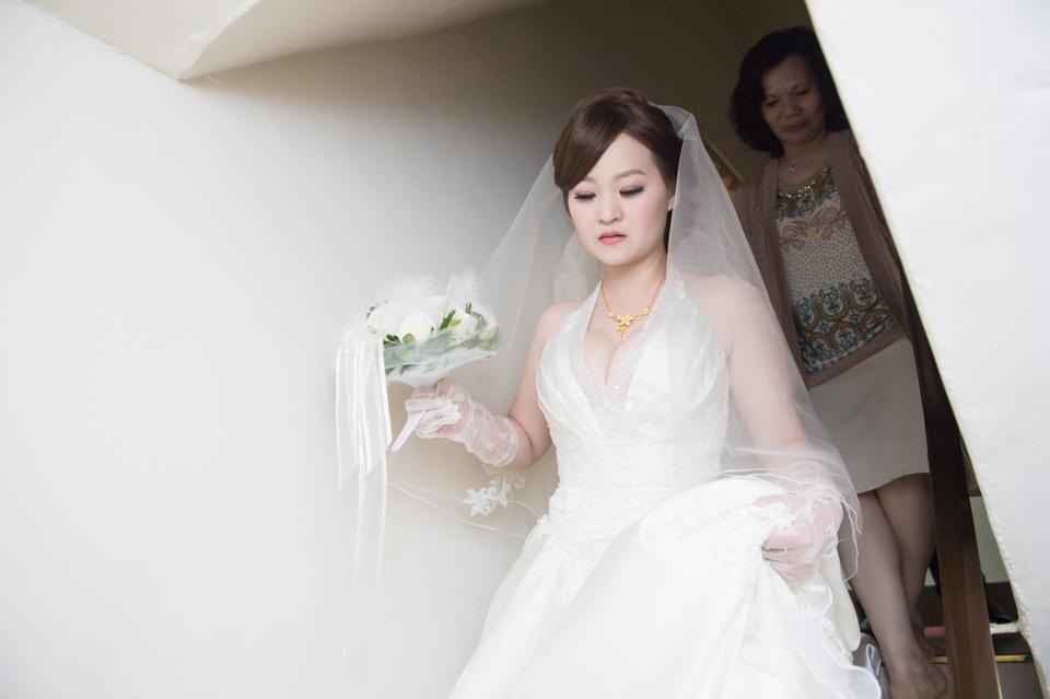 14677952529 bca0b5a921 o [台南婚攝]R&K/銀座日式料理餐廳
