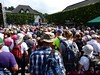 """16-07-2014 2e dag (32) • <a style=""""font-size:0.8em;"""" href=""""http://www.flickr.com/photos/118469228@N03/14679519116/"""" target=""""_blank"""">View on Flickr</a>"""
