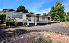 3 Reserve Road, Coles Bay TAS