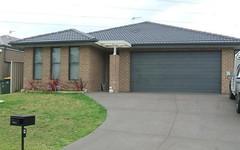 4 Galea Close, Cameron Park NSW
