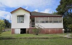 2 Lakeview Street, Boolaroo NSW
