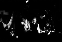 New York Blue Note Jazz Club B&W 1993 026 Wynton Marsalis Trumpeter (photographer695) Tags: new york blue bw club jazz 1993 note marsalis wynton