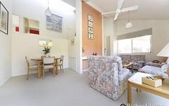 63 Ballarat Street, Fisher ACT