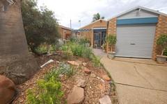 3/309 Wakaden Street, Griffith NSW