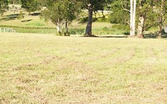 Lot 23 Moncrieff Close, Wauchope NSW