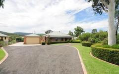 4 Wandean Road, Wandandian NSW