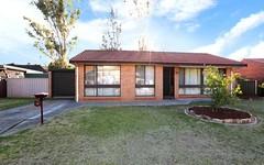 18 Kingsbury Place, Kingswood NSW