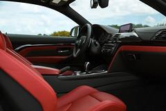 BMW M4 - Vossen VFS1 - Silver Brushed / Matte Graphite (VossenWheels) Tags: flow technology wheels deep series form vf concave vossen bmwwheels vfs1 m4wheels bmwm4wheels bmw428iwheels bmw435iwheels 435iwheels 428iwheels bmw428iaftermarketwheels bmw435iaftermarketwheels bmwm4aftermarketwheels bmwaftermarketwheels