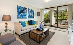 66/2 Artarmon Road, Willoughby NSW