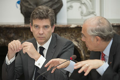 Installation CNEPI - 27-06-14 (24) (strategie_gouv) Tags: installation innovation politique hamon montebourg fioraso cgsp evalutation gouv francestrategie
