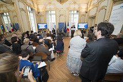 Installation CNEPI - 27-06-14 (36) (strategie_gouv) Tags: installation innovation politique hamon montebourg fioraso cgsp evalutation gouv francestrategie