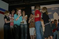 Shake, Ripple and Roll 21-8-2007 053